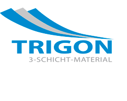 Trigon - for professionals -