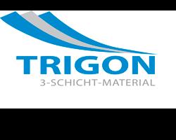 Trigon - for professionals -