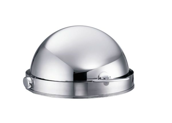 Chafing-Dish Monaco