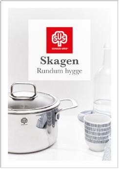 Skagen-Prospekt