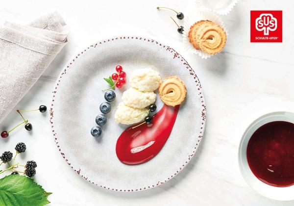 Skagen_Food_Milchreis_shop