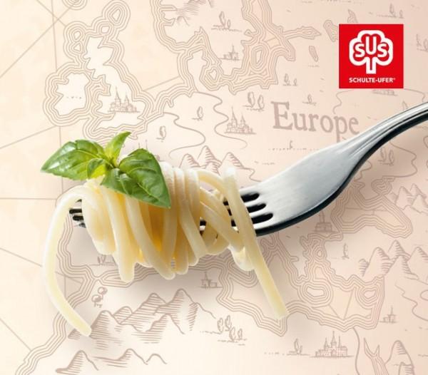 Rezept_Spaghetti_Carbonara