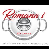 Romana i