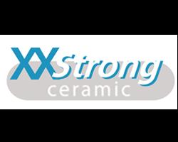 extrem kratz- und abriebfeste XXStrong-ceramic-Antihaft-Versiegelung