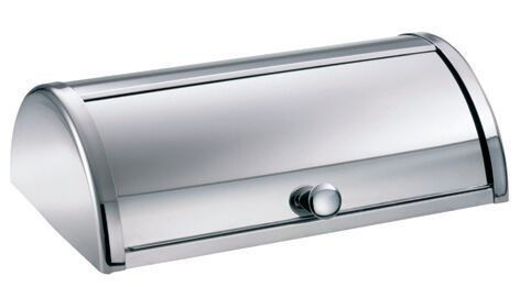 Rolltopdeckel Lugano Roll, GN 1/1