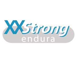 besonders robuste und langlebige XXStrong-endura-Antihaft-Versiegelung