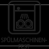 spülmaschinenfest