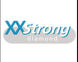 extrem kratz- und abriebfeste XXStrong-diamond-Antihaft-Versiegelung