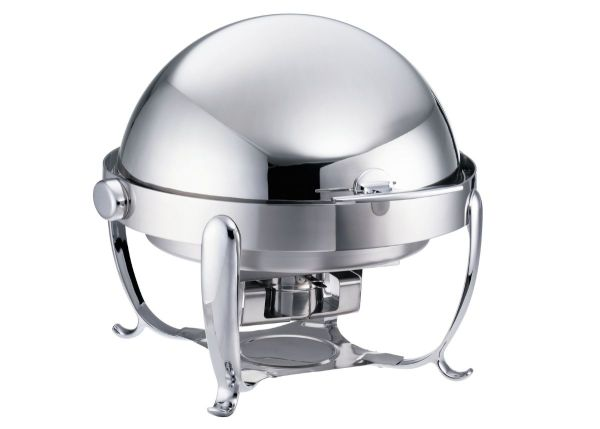 Chafing-Dish Royal