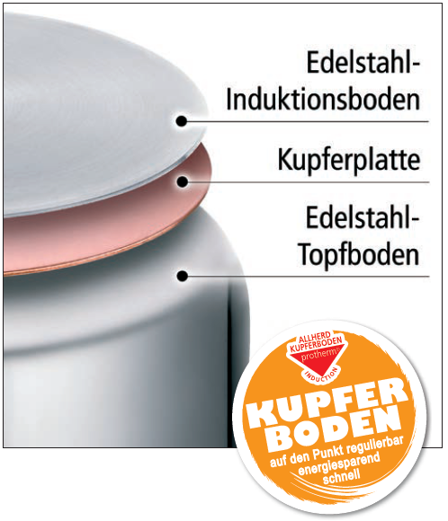 https://schulteufer.de/media/image/eb/d5/89/Topfboden-Schichten-Kupferboden